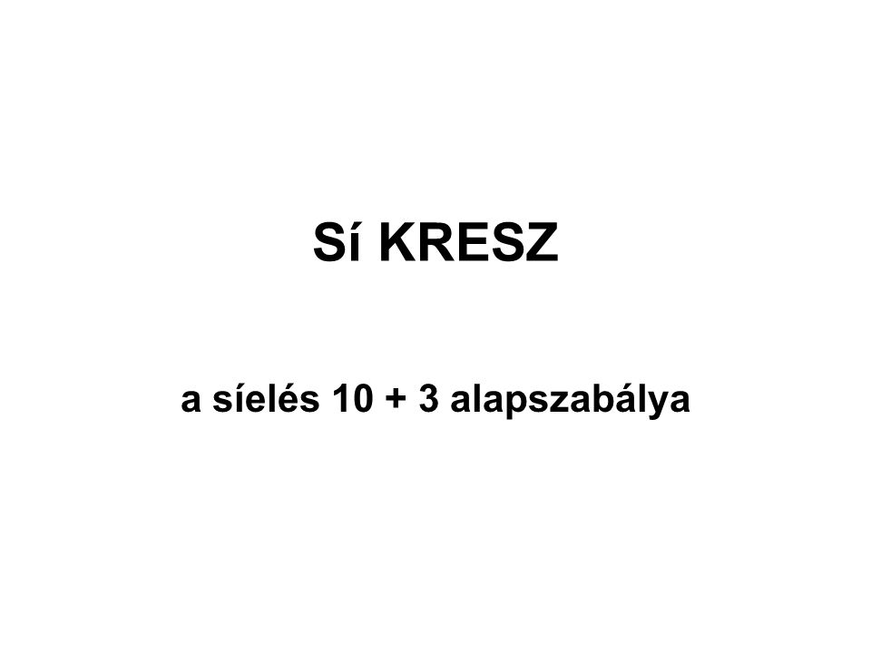 10+1.