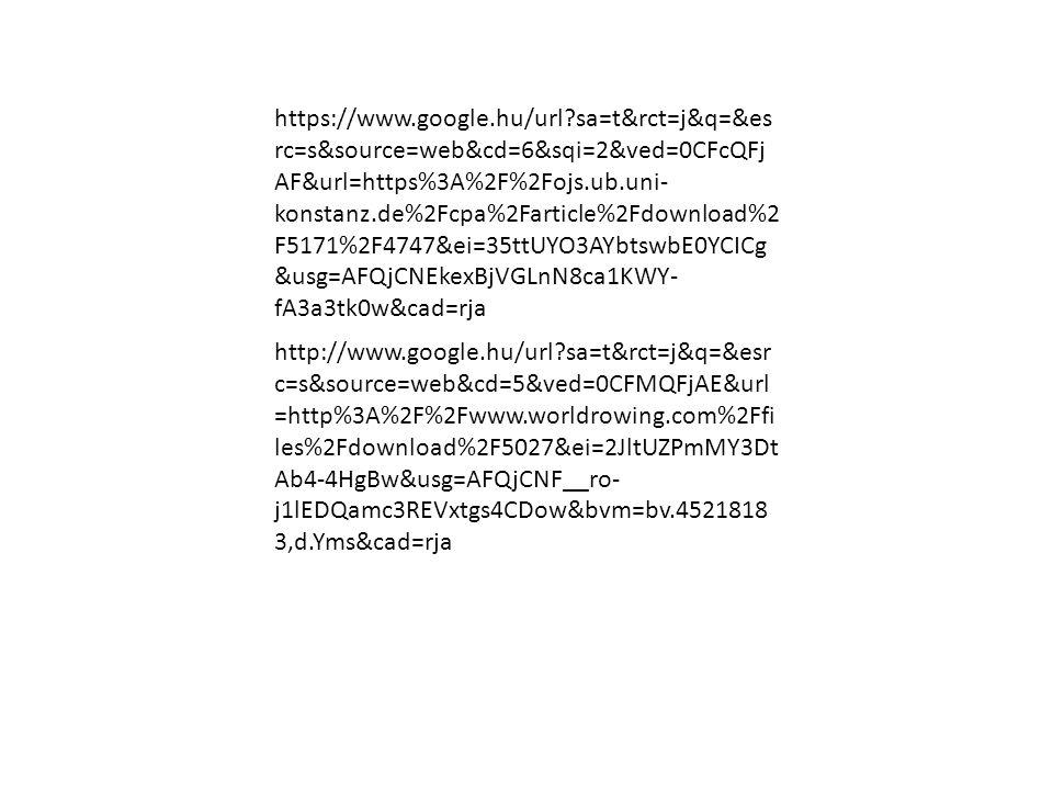https://www.google.hu/url?sa=t&rct=j&q=&es rc=s&source=web&cd=6&sqi=2&ved=0CFcQFj AF&url=https%3A%2F%2Fojs.ub.uni- konstanz.de%2Fcpa%2Farticle%2Fdownl