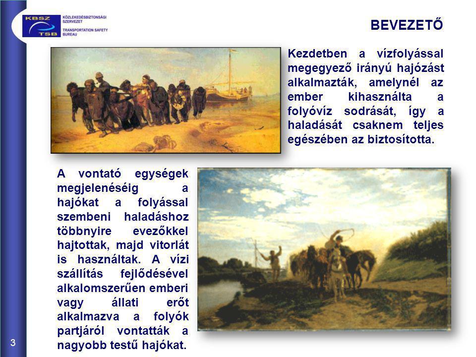 24 2006. SZEPTEMBER 12. DUNA 1722 FKM LADJAR I. MS - VÖRÖS VILLANÓ HIÁNYA