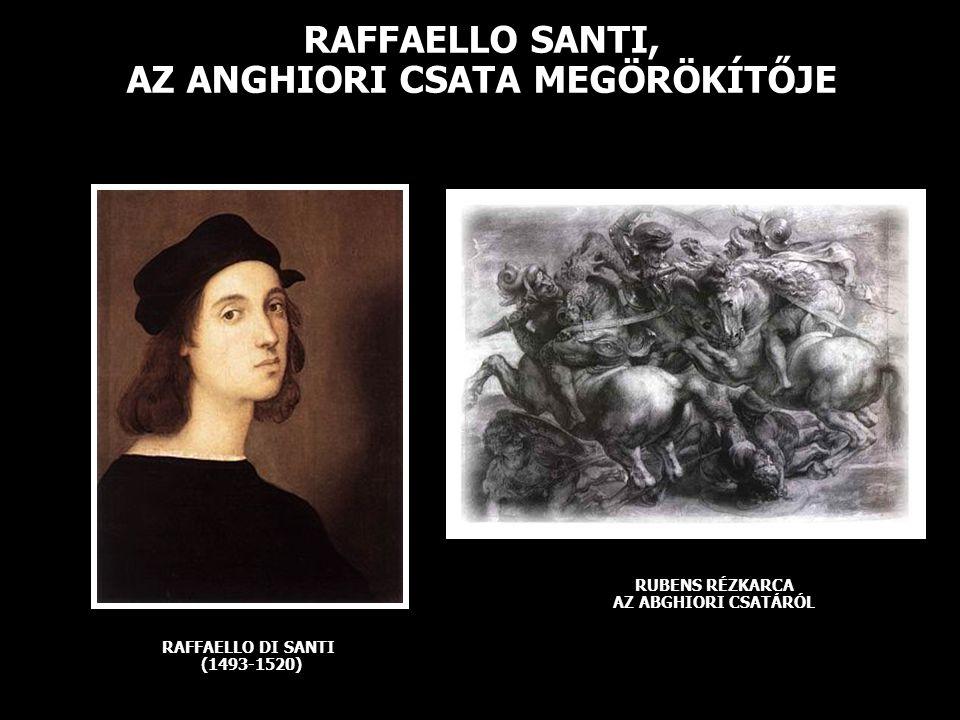 DONATO BRAMANTI, A SZENT PÉTER BAZILIKA ÉPÍTŐJE DONATO BRAMANTE. (1444. – 1514) SZENT PÉTER BAZILIKA (1446. – 1564)