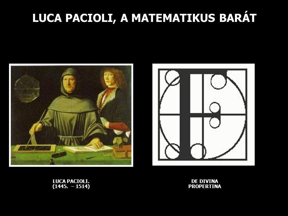RAFFAELLO SANTI, AZ ANGHIORI CSATA MEGÖRÖKÍTŐJE RAFFAELLO DI SANTI (1493-1520) RUBENS RÉZKARCA AZ ABGHIORI CSATÁRÓL