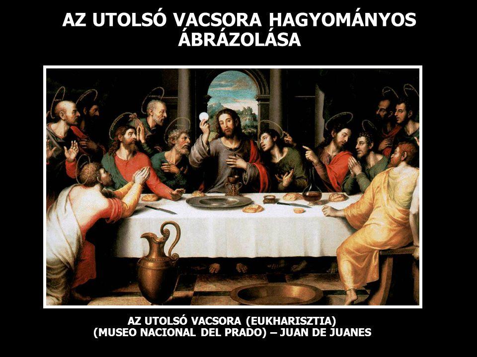 A REMEKMŰALKOTÁS MŰHELYTITKAI 3. A TÉMAVÁLASZTÁS SZOKATLANSÁGA ÉS A VIRTUÓZ KIDOLGOZÁS