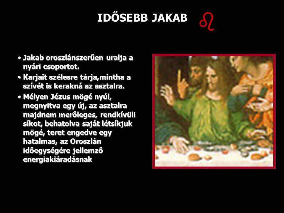 OROSZLÁN •JÚLIUS 23 - AUGUSZTUS 22 • •Uralkodó bolygója a Nap • •Az Oroszlán jóságos, jóindulatú, melegszívű.