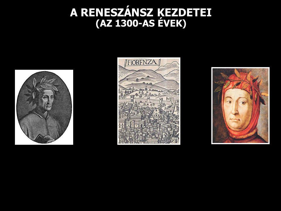 LUCA PACIOLI, A MATEMATIKUS BARÁT LUCA PACIOLI. (1445. – 1514) DE DIVINA PROPERTINA