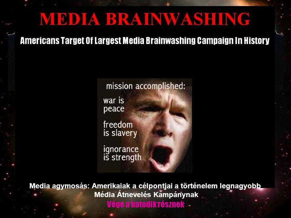 •A cenzúrának ma sokféle fajtája van. A sajtó a tulajdonosok utasítása, elvárása vagy vélt elvárása szerint jár el. Előfordult, hogy egy francia tulaj