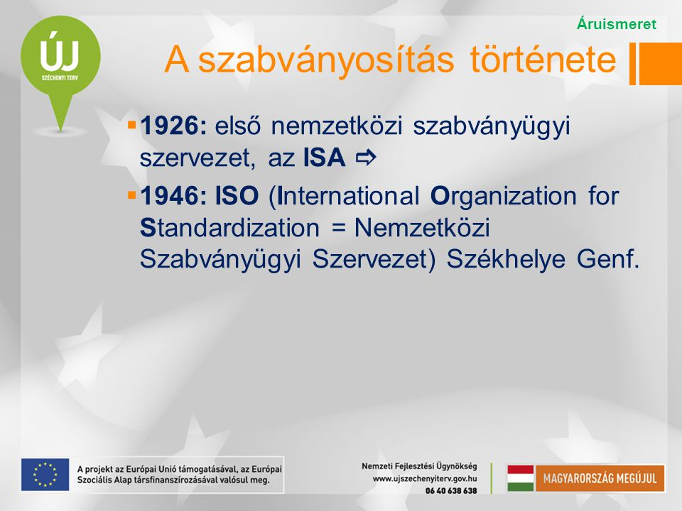 1985: Fehér Könyv (Európai Gazdasági Közösségek) Cél: megszüntetni a tagországok közötti fizikai és pénzügyi határokat és szabad áramlást biztosítani a személyek, termékek, szolgáltatások és beruházások számára.