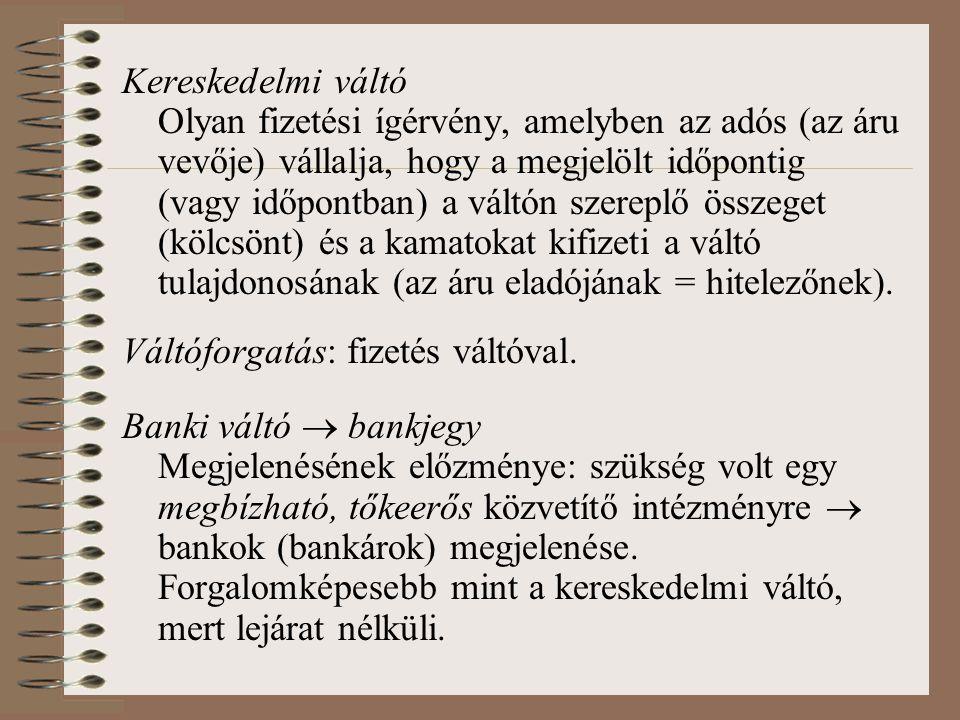 Az infláció alakulása Magyarországon, 1990-2010 Forrás: KSH