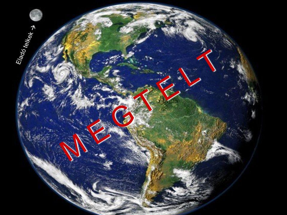 Globális válság Antropogén klímaváltozás, növekvő társadalmi egyenlőtlenségek, olajcsúcs, növekvő élelmiszer-árak, csökkenő biodiverzitás, járványok,