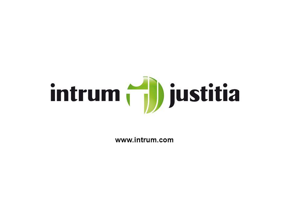 www.intrum.com
