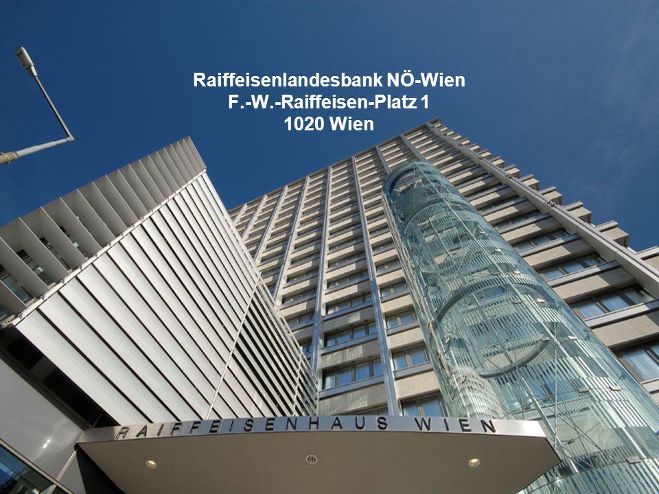 A Raiffeisenbank megalapítója története és filozófiája  A Raiffeisen bankcsoportot az osztrák Friedrich Wilhelm Raiffeisen (1818-1888) alapította, aki az akkori társadalom egyik úttörője is volt  Raiffeisennek eredetileg az volt a célja, hogy a termelőket és a vidéki lakosságot a közösség adományozásán és befektetésén alapuló banki szolgáltatásokkal segítse és hitelezze  10 évvel az első bank megalapítása után már 600 bank vette át a Raiffeisen bankrendszert, ami abban az időben teljesen újnak számított  Ebből kifolyólag a Raiffeisen bankok Ausztriában még mindig önálló bankok