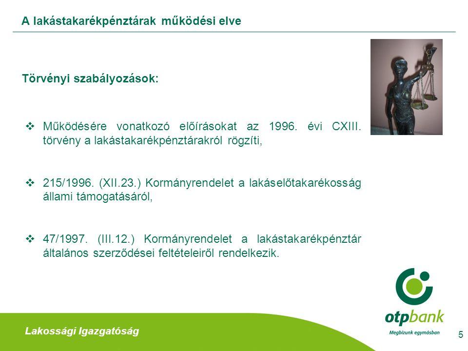 16 Ügyfél azonosításához szükséges okmányok a)Magyar állampolgár: hagyományos személyi igazolvány, vagy személyazonosító igazolvány/útlevél/ vezető engedély és lakcímigazoló hatósági igazolvány együttesen, adóazonosító jel.