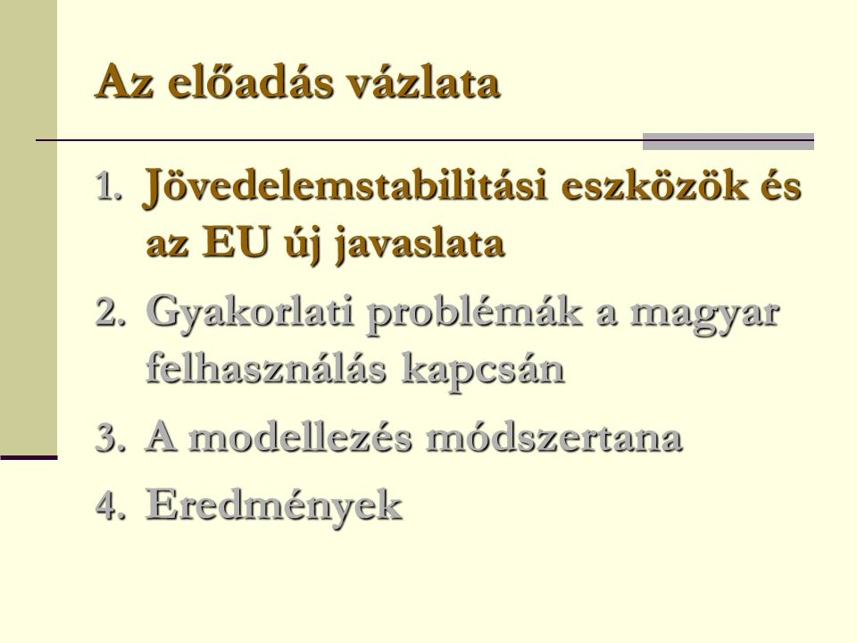 Magyar Agrárközgazdasági Egyesület 2013.05.03.Magyar Agrárközgazdasági Egyesület 2013.05.03.