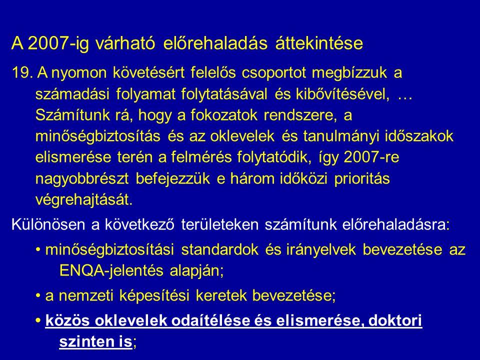 (3) Az (1) bekezdésben megjelölt, külföldi oklevelet kibocsátó felsőoktatási intézmény Magyarországon nemzetközi szerződés alapján is létrejöhet és működhet.