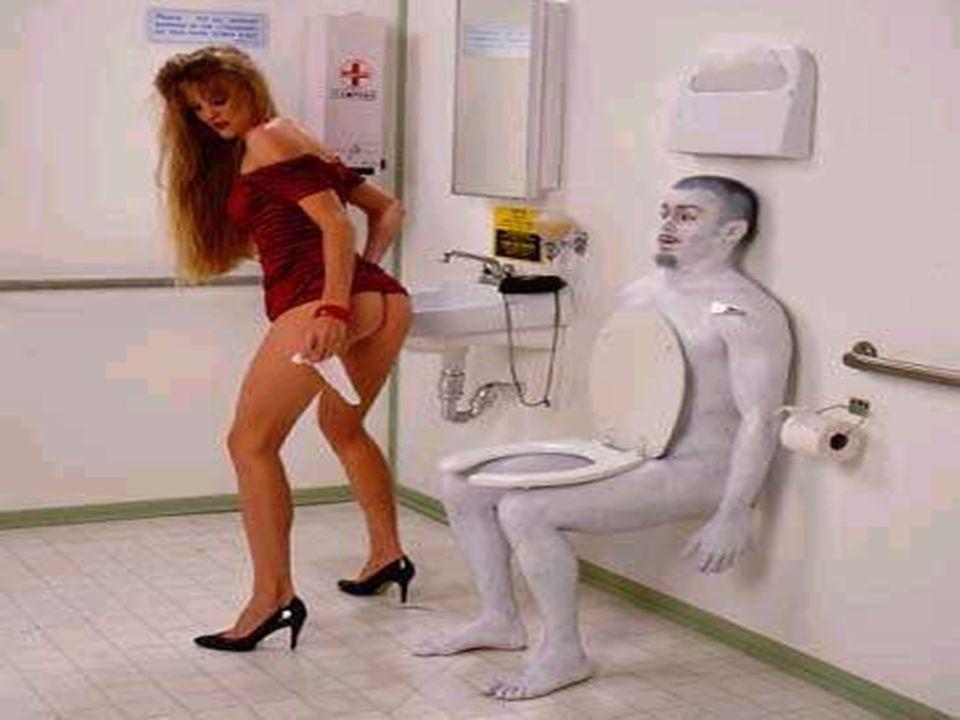 """Érdekesség  A """"sport"""" szó neki köszönhető  Az """"ön"""" megszólítás elterjesztése  Vízöblítéses WC elterjedése"""