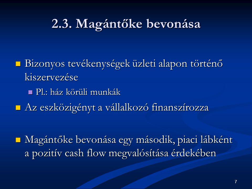 7 2.3.