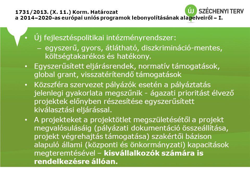 KEHOP-5.
