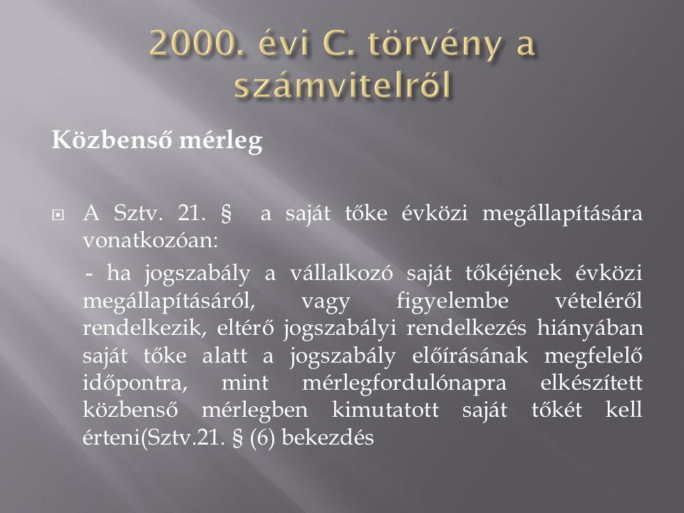  Az EMIR 2012.augusztus 16-án lépett hatályba.