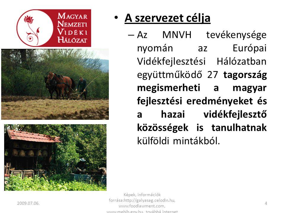 A magyar élelmiszerlánc vállalkozások (szűkebben az élelmiszer-feldolgozók) általános problémáinak megoldási lehetőségei – a Foodlawment megközelítésében - II.