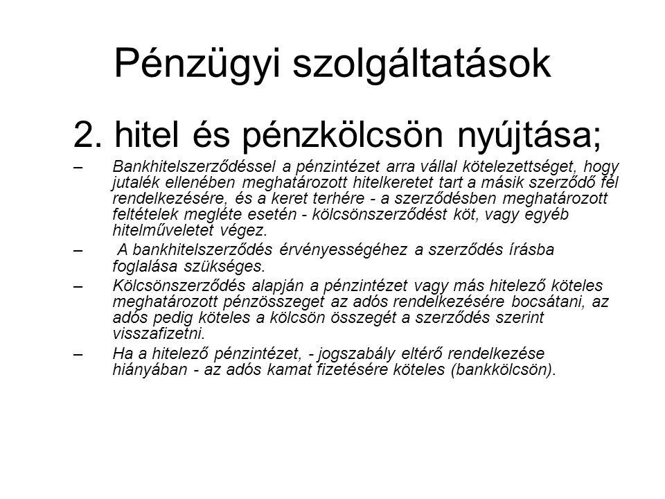 Banktitok (1996 CXII.