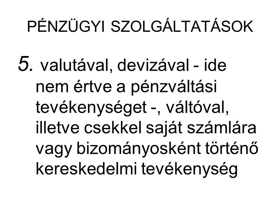 Jelzálog-hitelintézet (1997.XXX.