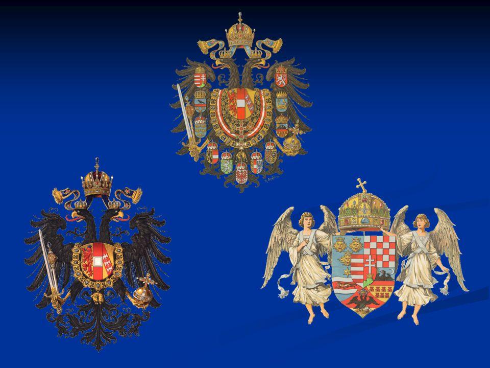 Az integrációs kutatások fellendülése  1950-es évek: Formálódott az európai gazdasági együttműködés intézményi struktúrája (ESZAK, EGK stb.) – kutatási konjunktúra  Gazdasági közösségek – politikai egységesedési mozgalmak vizsgálata; Római Szerződés  Népszerű téma: a Habsburg-birodalom egységének vizsgálata  Kutatások: USA, Anglia, No, Ausztria  Jelesebb kutatók: Fink, Good, Gross, Komlos, Brusatti, Matis