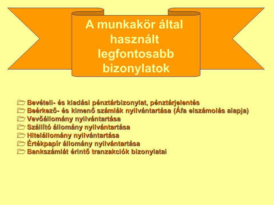  Elérhetőség: www.cegszolgalat.hu www.cegszolgalat.hu  A CK Honlap megjelenése után: Szolgáltatások – Bank modul  Rendelkezésre álló szolgáltatások: Általános információk Szerződések Pénzügyi tranzakciók Bankszámla kivonat lekérése A CK Bank moduljának használata