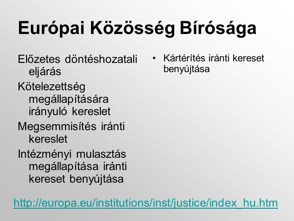 """Európai Számvevőszék: """"érték az állampolgárok pénzéért •Ellenőrzi, hogy az EU anyagi forrásait, eszközeit és lehetőségeit optimálisan használják-e fel •Költségvetés jogszerűsége Teljes függetlenséget élvez Közvetlen kapcsolatot tart az Európai Bizottság egyik szekcióját: OLAF http://europa.eu/institutions/inst/auditors/ind ex_hu.htm"""