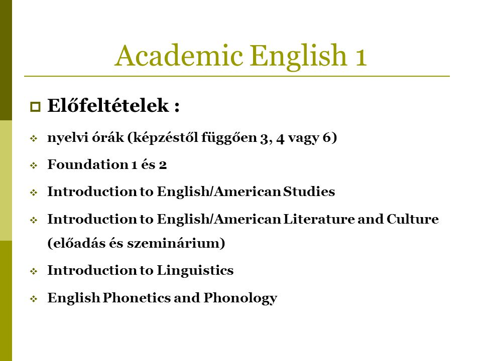 AE1 Use of English Suggested materials (see http://elteal.ieas-szeged.hu/ba/ae1/suggested-materials/) Grammar reference books Leech: An A-Z of English Grammar and Usage (Nelson) Murphy: English Grammar In Use (CUP) Swan: Practical English Usage (OUP) Swan & Walter: How English Works (OUP) Thomson & Martinet: A Practical English Grammar (OUP)CUPOUP Practice books Allen: Living English Structure (Longman) Evans: FCE Use of English 1 & 2 (Express Publishing) Gude & Duckworth: Advanced Masterclass (OUP) Harrison & Kerr: CAE Practice Tests (OUP) new Skipper: Advanced Grammar & Vocabulary (Express Publishing) Thomson & Martinet: Exercises 1 & 2 (OUP) Triggs: CAE Practice Tests (Heinemann) Turton: ABC of Common Grammatical Errors (Macmillan-Heinemann) Vince: Advanced Language Practice (Macmillan-Heinemann) Vince: First Certificate Language Practice (Macmillan-Heinemann) Walton: Advanced English CAE Grammar Practice (Longman) Wellman: The Heinemann English Wordbuilder (Heinemann)LongmanExpress PublishingOUP Express PublishingOUPHeinemannMacmillan-Heinemann LongmanHeinemann