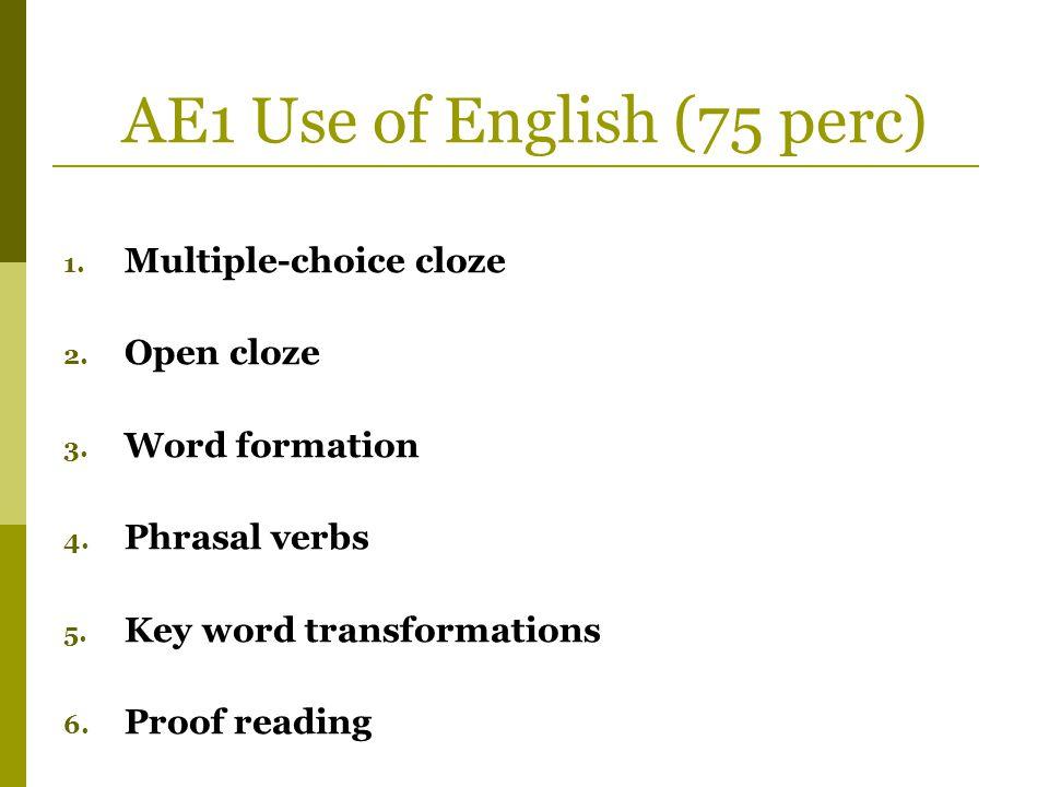 AE1 Reading 4.