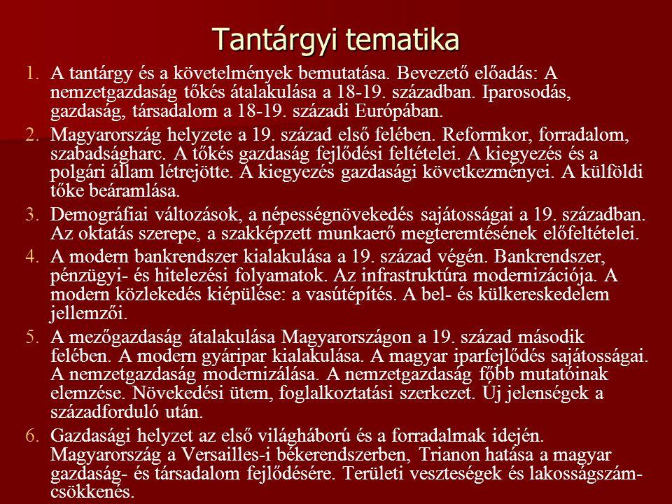 Az analfabétizmus felszámolása: az Eötvös-féle népiskolai törvény 1868/38.