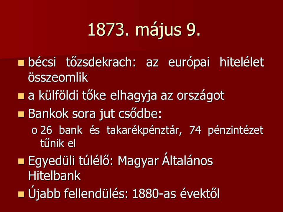 1873.május 9.