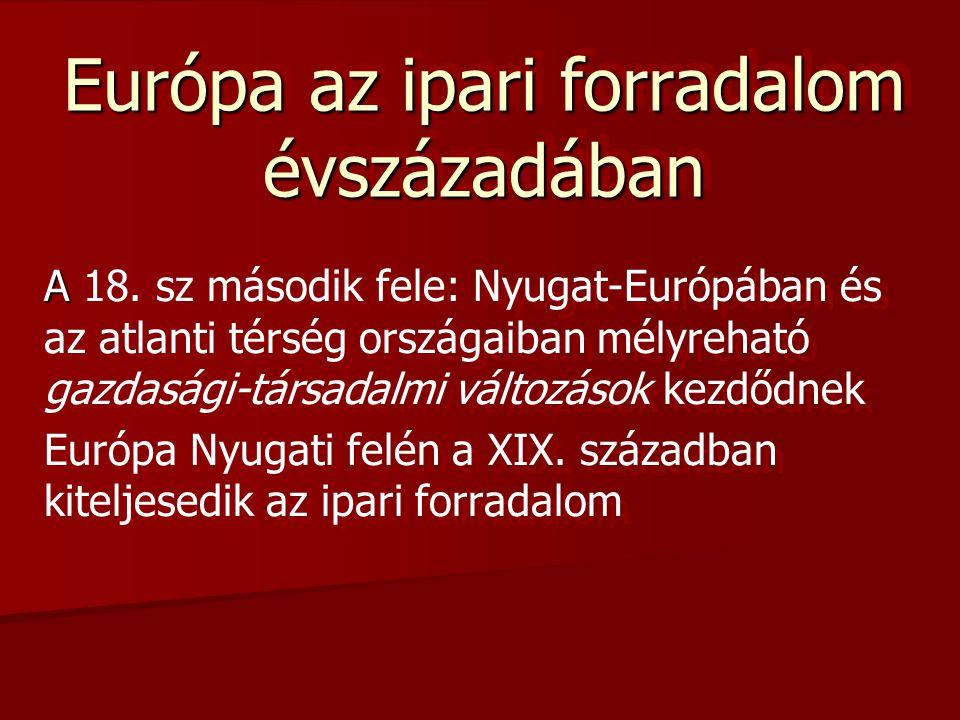 Felekezeti megoszlás Magyarországon a dualizmus időszakában 18691910 Római katolikus45,8%49,3% Református14,9%14,3% Evangélikus8,1%7,1% Görög katolikus11,6%11,0% Görög keleti15,2%12,8% Unitárius0,4% Izraelita4%5% Egyéb00,1%