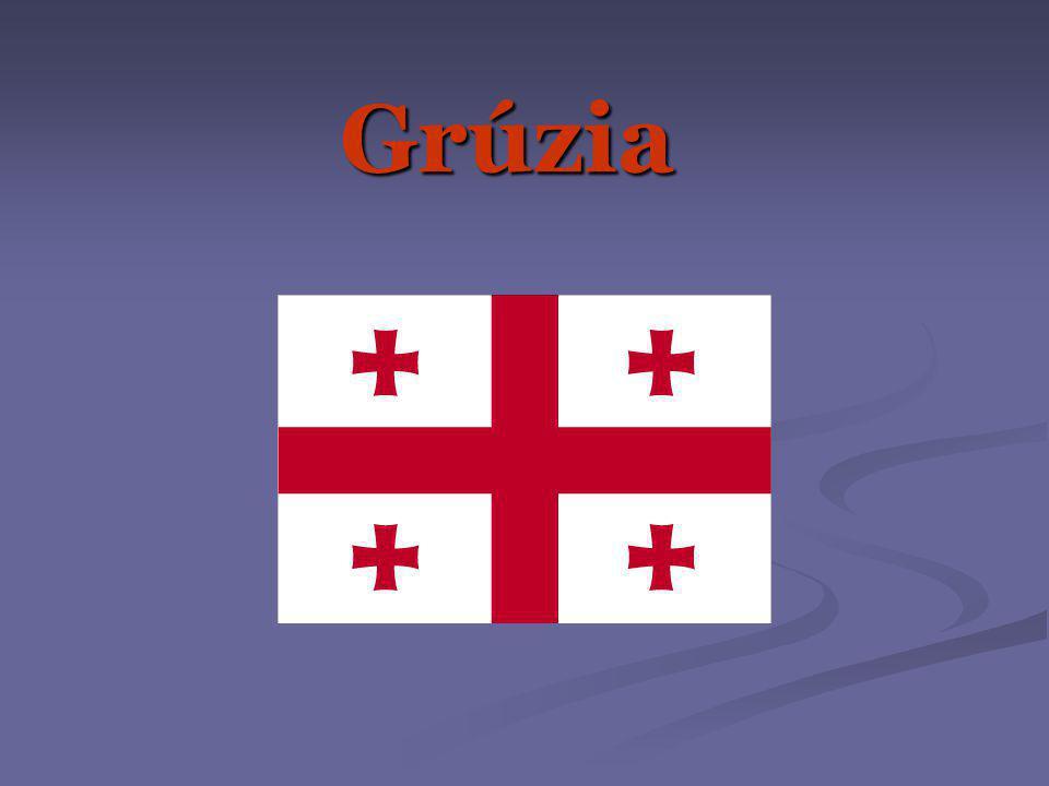 Grúzia Grúzia