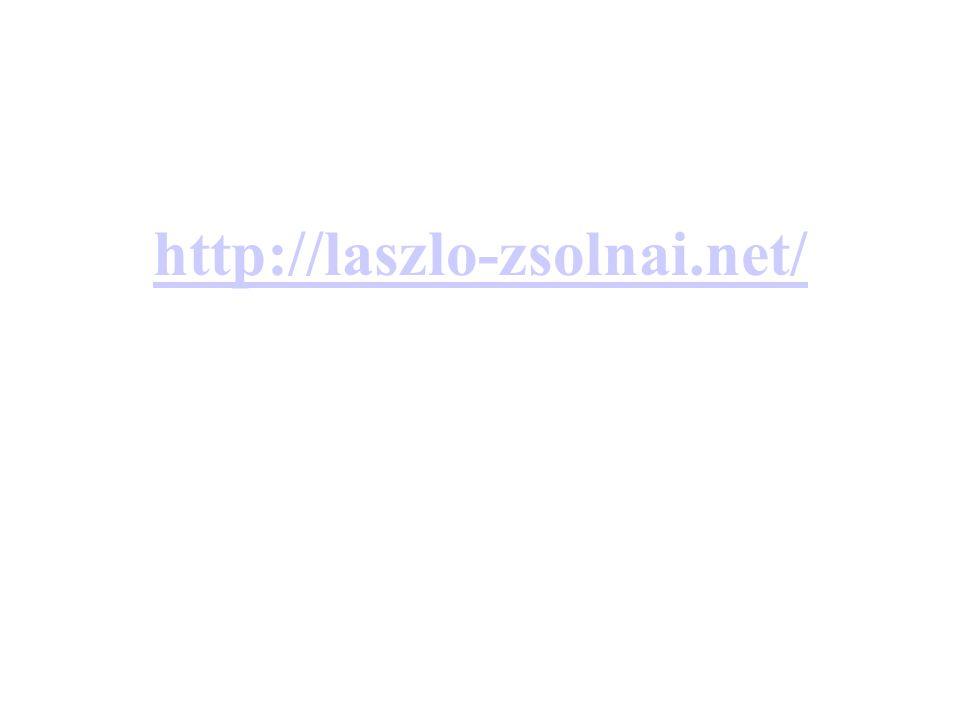 http://laszlo-zsolnai.net/