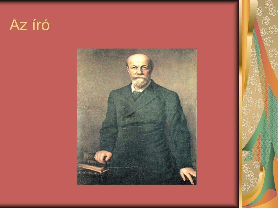 Nagy Bella 1879.július 4-én született Jákón, apja Grósz Mór gépész, anyja Flamm Éva.