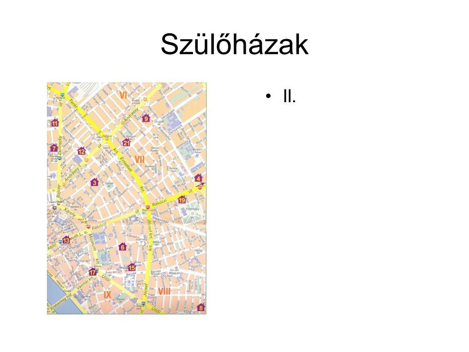 Önéletrajzi vázlat