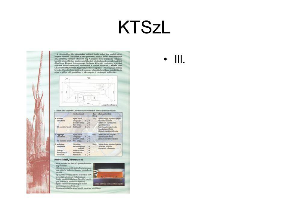 KTSzL •III.