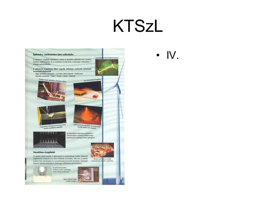 KTSzL •IV.