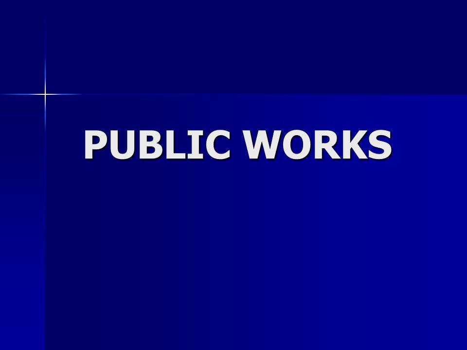 Vízelosztó hálózat anyagai, műtárgyai Fogyasztói bekötések Csatlakozás az elosztó hálózatra (megfúrás vagy elágazó idom), bekötővezeték, vízmérő, akna.