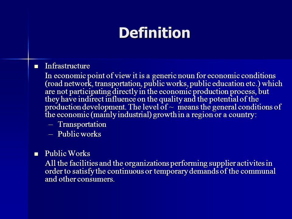 Közműhálózatok tervezési elvei, tervfajták  Engedélyezési terv –a konkrét megvalósítás irányába tett legfontosabb lépés, az összes érdekeltnek jóvá kell hagynia, nagyon bonyolult és időigényes tevékenység  Versenyfelhívási dokumentáció –Tervezésre, vagy kivitelezésre, általában a kiviteli tervet közelítő kidolgozottsági szint.