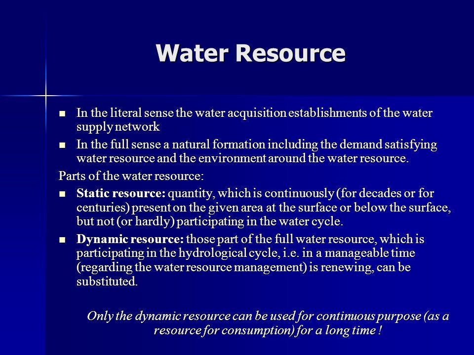 Csatornahálózat - Követelmények Műszaki követelmények: –Vízszállító képesség –Erőtani biztonság –Vízzáróság –Koptatási (eróziós) ellenállás –Korrózió elleni védelem –Élettartam –Tisztíthatóság –Javíthatóság A gazdaságossági követelmények mint a vízelosztásnál