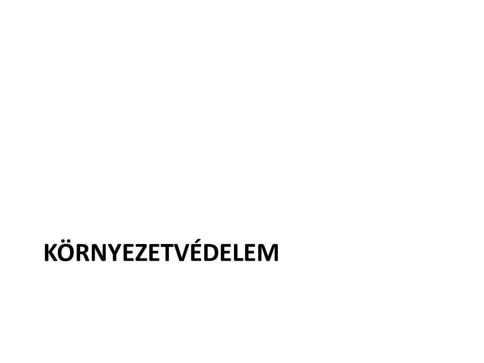 • Az új Cseh Alkotmányt 1992.december 16-án fogadták el.