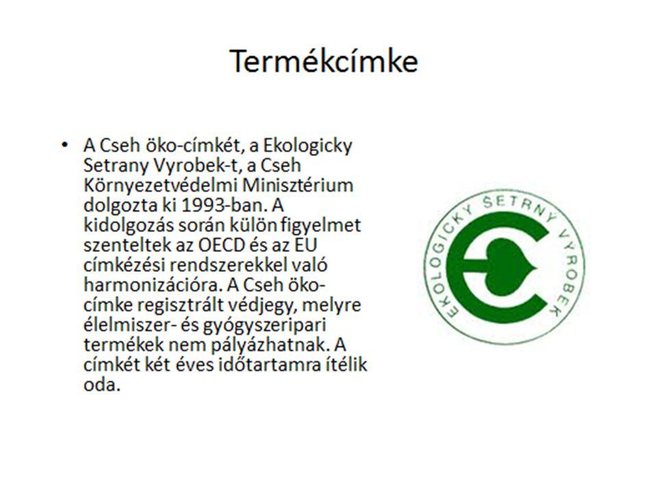 http://energy-bestpractice.eu/hun/cseh/main_cz_vilem.html
