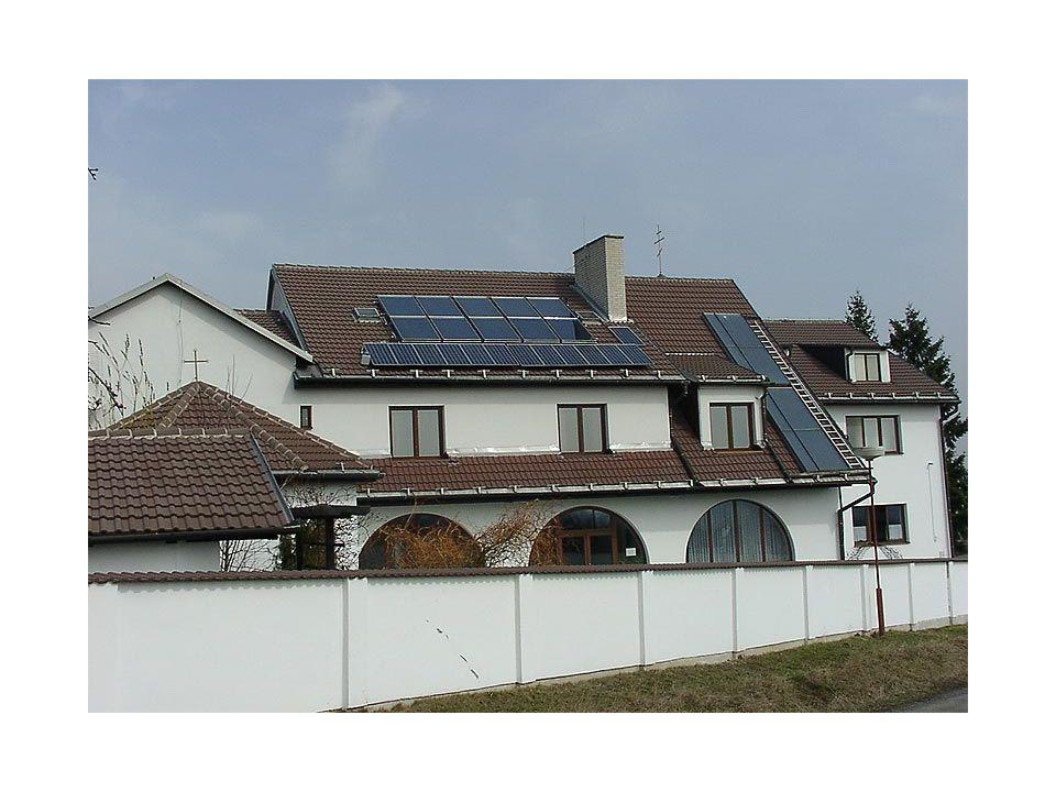 HABŘÍ: A farm még a települést is fűti • hagyományok és a modern elképzelések, • és a klíma védelem és megtakarítás a helyi energiaforrások használatával http://www.res-league.eu/hu/european- league/european-best-practices/statek-v- habi-topi-i-osad?Itemid=13 http://www.vasiarchitekti.cz /cs/projekty/uzemni-studie- habri