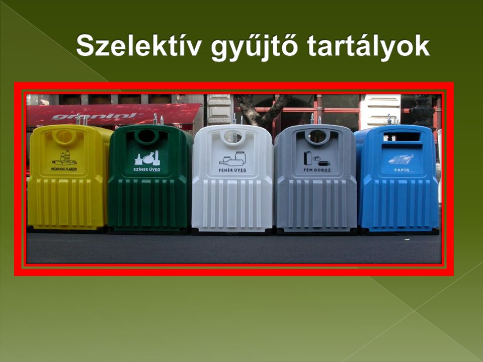 3.A gyógyszerek veszélyes hulladékoknak számítanak igen vagy nem.