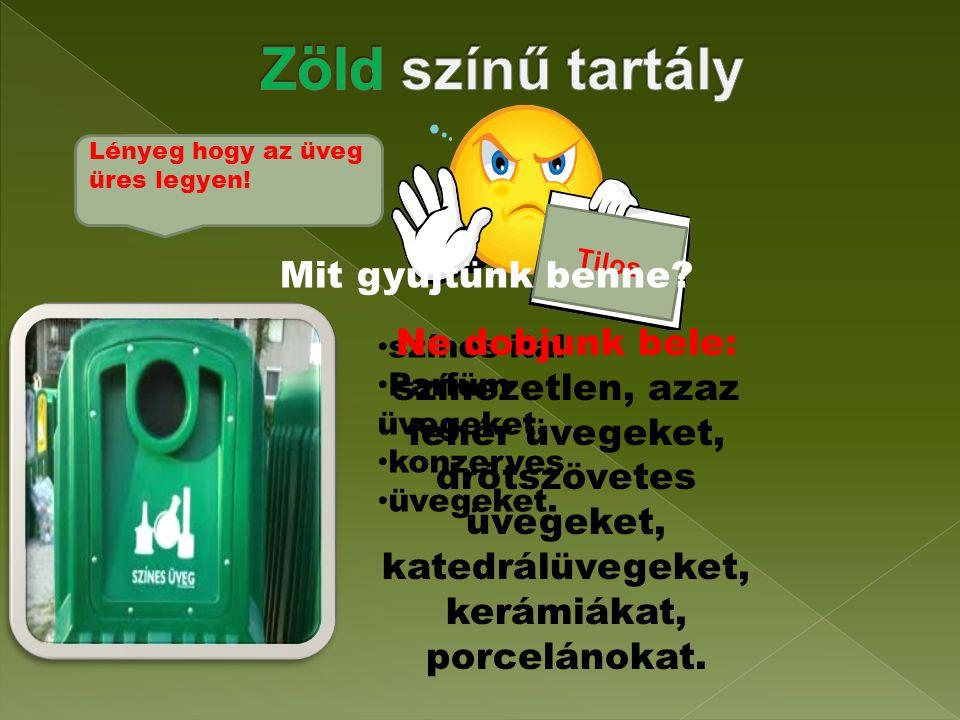  http://www.kvvm.hu/szelektiv/mit_gyujtsek.php  http://www.kvvm.hu/szakmai/hulladekgazd/oktatas/csaladihaz/szelek tivhulladek.htm  https://www.google.hu/search?q=vesz%C3%A9lyes+hullad%C3%A9k &hl=hu&client=firefox- a&hs=gzd&tbo=d&rls=org.mozilla:hu:official&channel=np&source=l nms&tbm=isch&sa=X&ei=nK8QUYumEI- yhAexmIHYBw&ved=0CAoQ_AUoAA&biw=1024&bih=629#imgrc=xx 1AwqibEmI8JM%3A%3BY0CelCQOlEhMkM%3Bhttp%253A%252F%2 52Fwww.gyula varikastely.hu%252Fwp- content%252Fimages%252Fokogazdalkodas%252Fhul ladek-  A KÖNYV CÍME : PIGLER EDIT TERMÉSZETVÉDELEM, KÖRNYEZETVÉDELEM, EGÉSZSÉGVÉDELEM