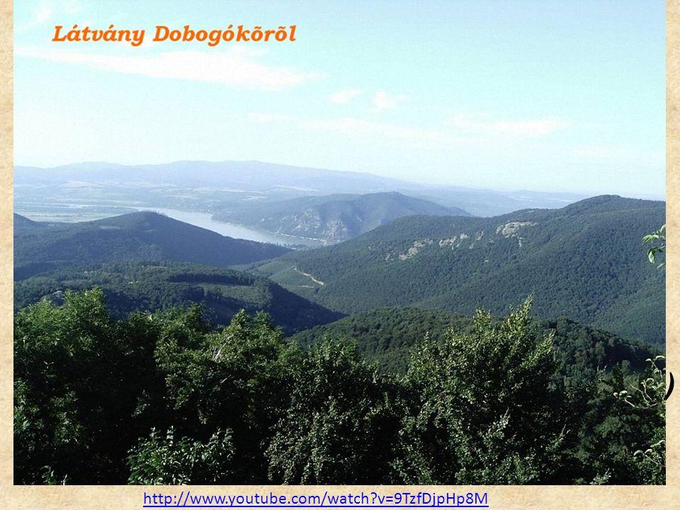A Pilis-hegység a Dunántúli-középhegység északkeleti tagjának, a Dunazug- hegységnek a része.