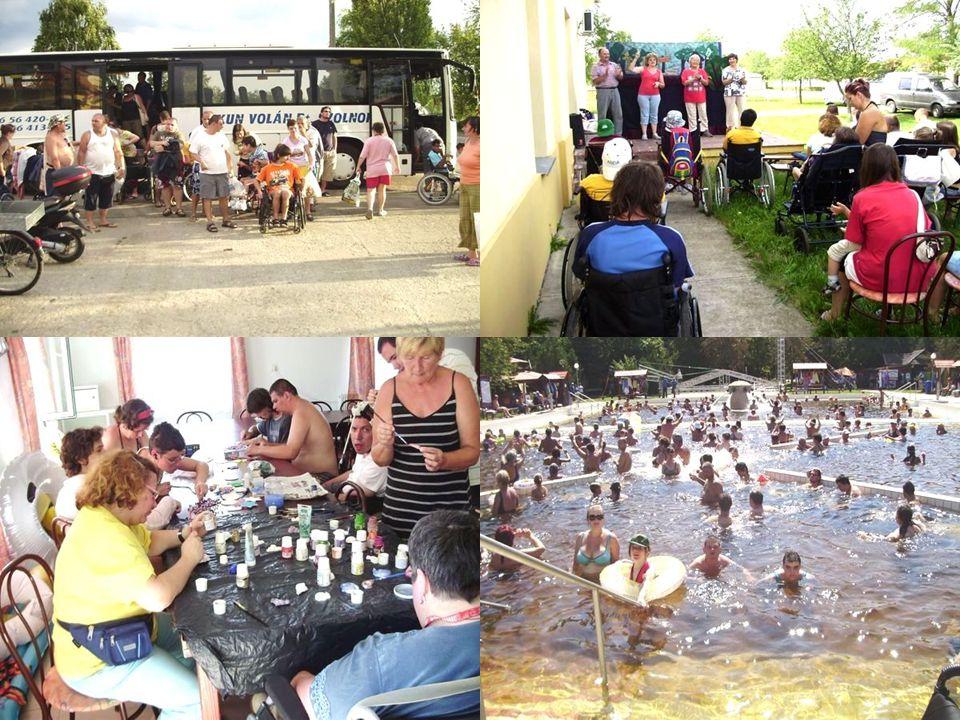 Köszönjük, hogy programjaink, táboraink megvalósításában segítséget nyújtott.