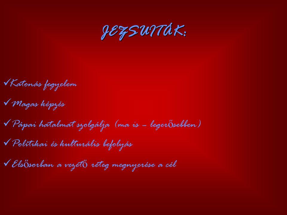 """""""Szellemiség a barokkban Janzenisták: Janzenisták: • PORT-ROYAL kolostor • Kegyelemtan • Blaise Pascal – matematikus, fizikus, filozófus"""