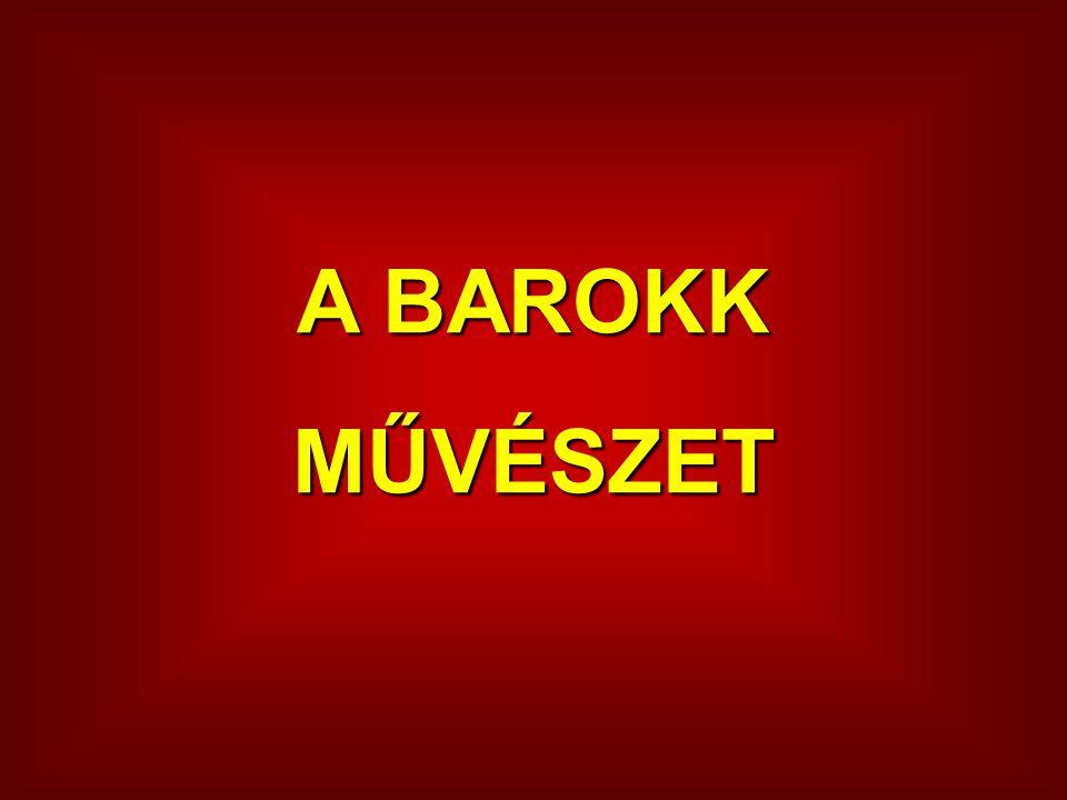 """""""Barocco """"Barocco : Szabálytalan alakú kagyló, gyöngy Nyakatekert okoskodás Nyakatekert okoskodás Elnevezése a 18."""